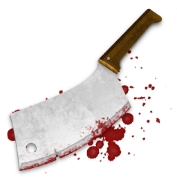 Axe-256x256.png
