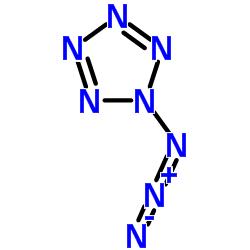 N3-N5