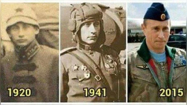 Путиннавсегда.jpg