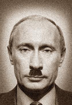 Putin spokoen.jpg