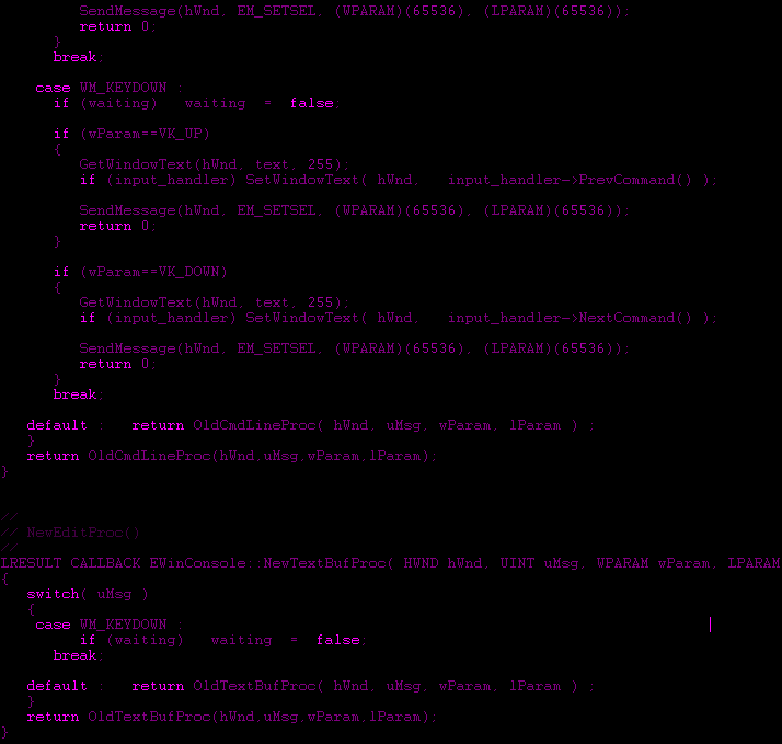 Emo code.png