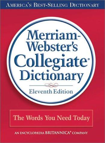 slovar-intimnih-terminov