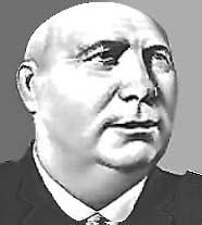 Khruchov portret.jpg
