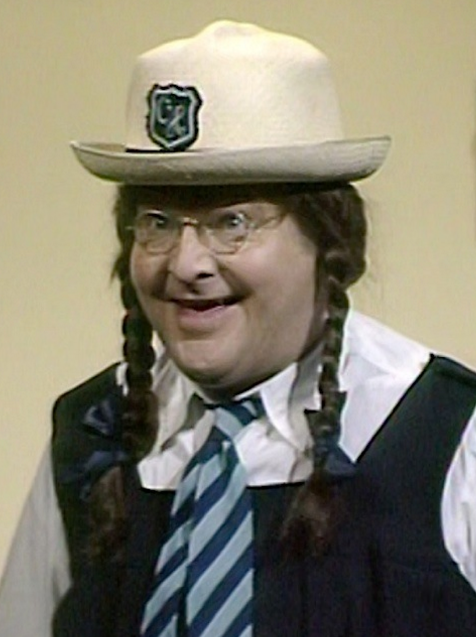 Benny-hill.png