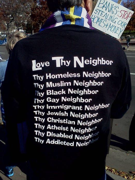 Love thy neighbor.PNG