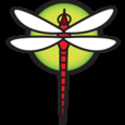DragOnFly 2.png