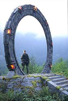 Врата Междумирья в Славяно-Арийских Ведах 20100807081808%21Телепорт