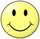Файл:Smiley head happy.png