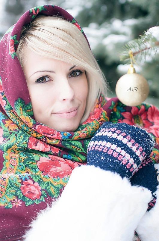 kachestvennaya-russkaya-devushka