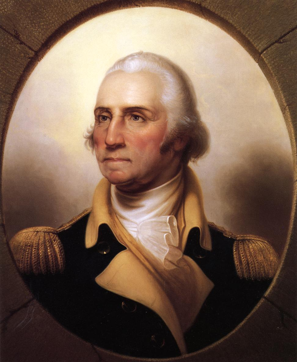 biography of george washington the first president of the united states the commander in chief of th George washington was the 1st president of the united states kids learn about his biography george washington was the first president of george became a.