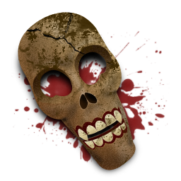 Skull-256x256.png