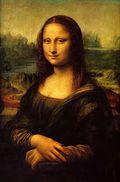 Мона Лиза.jpg