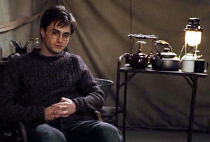 Sad-young-harry.jpg