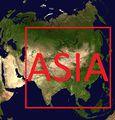 Asia1.jpg