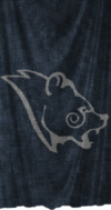 Флаг Братьев Дури.png