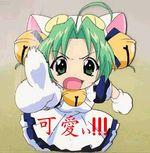 Kawaii Azumi-chan.jpg