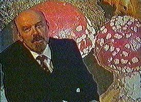 Ленин, Владимир Ильич