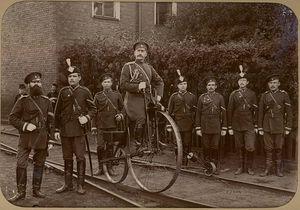 Russian Gendarmes 1890.jpg