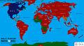 Mapa big.jpg
