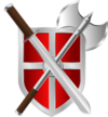 Sword battleaxe shield.png