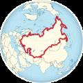 Карта ЧБАК .png