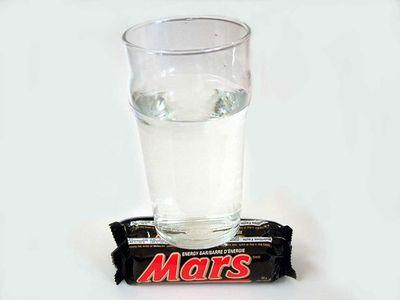 WaterOnMars.jpg