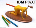 IBM PC.png