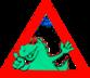 Осторожно, динозавры.png