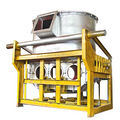 Induction Copper Melting Furnace.jpg