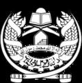 Афганский герб.png