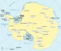 Политическая карта Антарктиды.PNG