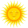 Sun-clipart.png