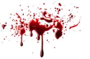 Кровяка.png