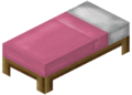Pink Bed.png