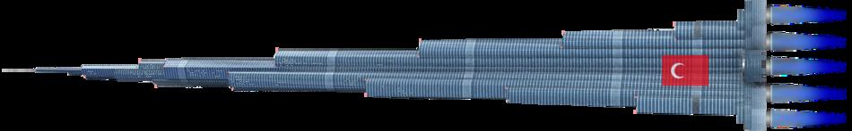 Космический корабль Бурдж Халифа.png