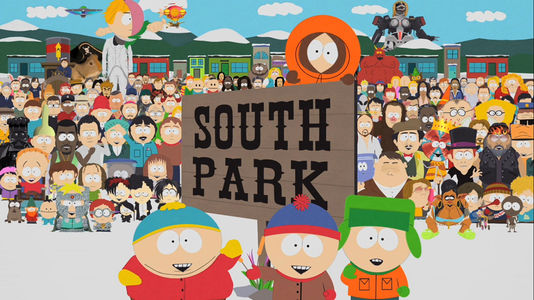 Все персонажи South Park.jpg