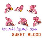 KAC-SWEET-BLOOD.jpg