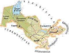 Слово жопа на узбекском языке