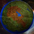 Армения глобус.jpg