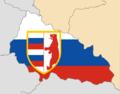 Trans-Carpathian People's Republic.png