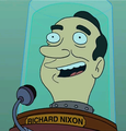 Futurama nixons head.png