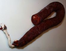 464px-Chorizo1.jpg