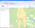 Карта посёлка Жопа.PNG