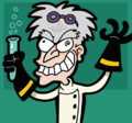 491px-Mad scientist caricature svg.png