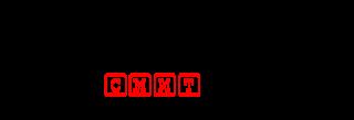 Рис.6 Матрица-СМИТ