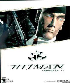 HitmanC47.jpg