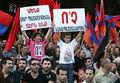 ArmeniaPresidentTour.jpg