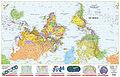 Geo Map African version.jpg
