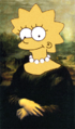 Mona-Lisa-Simpson.png
