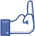 Facebook-fuck-you-button.png